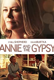 Annie and the Gypsy Poster