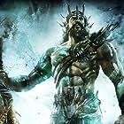 God of War: Ascension (2013)
