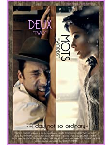 Download the Deux Mots full movie tamil dubbed in torrent