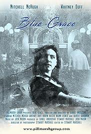 Blue Grace (2018) filme kostenlos
