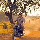 Ranveer Singh in Lootera (2013)