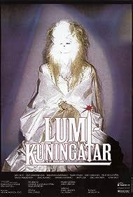 Lumikuningatar (1986)