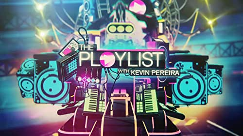 The Playlist is a virtual trip through the future of music and into the Audio Octagon where the best of the best battle it out to test themselves and their tech ... Developed & Directed by Najib Tabri ... Created by Kevin Pereira and Yaniv Fituci © Super Creative 2012