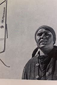 K.S.E. - Komsomol Shef Elektrifikatsii (1932)