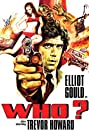 Who? (1974) Poster