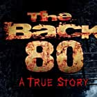 The Back 80 (2017)