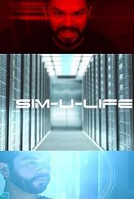 Simulife (2016)