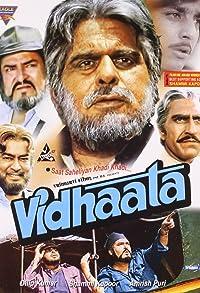 Primary photo for Vidhaata
