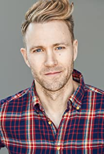 Christopher J. Hanke Picture