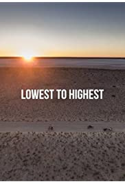 Lowest to Highest