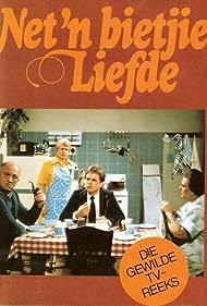 Net 'n Bietjie Liefde (1977)