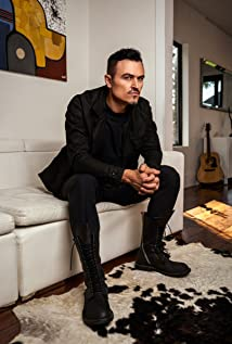 Paul Amos – Paul roger amos (born 6 march 1975) is a welsh actor and web series producer.