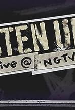 Listen Up! Live @ NGTV