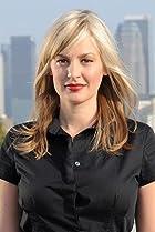 Christina Pazsitzky