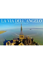 La via dell' angelo - In the sign of the angel