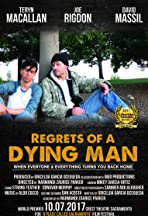 Regrets of a Dying Man