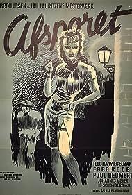 Afsporet (1942)