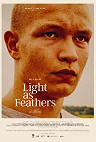 Light as Feathers (2018)