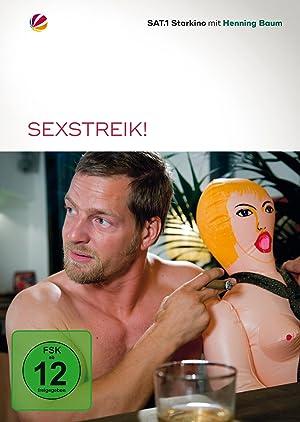Where to stream Sexstreik!