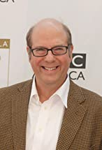 Stephen Tobolowsky's primary photo
