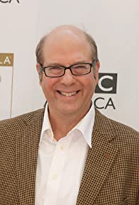 Primary photo for Stephen Tobolowsky