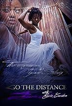 Go the Distance with Cherrie Garden