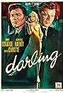 Darling (1965) Poster