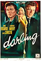 Primary image for Darling