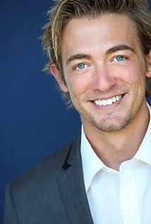 Mason D. Davis Picture