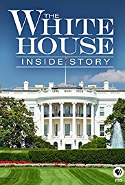 The White House: Inside Story (2016) 1080p