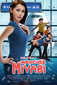 the Kidnapping Miyabi hindi dubbed free download