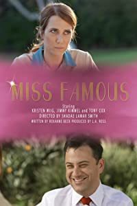 Hollywood new movie trailer download Miss Famous [1680x1050]