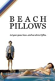 Beach Pillows (2014) 1080p