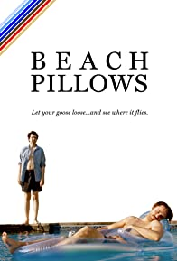Primary photo for Beach Pillows