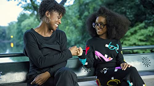 A mean tech mogul (Regina Hall) is cursed and wakes up as a 13-year-old girl (Marsai Martin). Her long-suffering assistant (Issa Rae) is the only one in on the secret that her daily tormentor is now trapped in an awkward tween body just as everything is on the line.