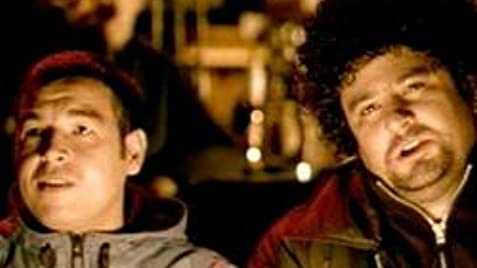Lock Stock And Two Smoking Barrels 1998 Imdb