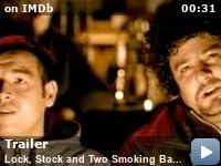 lock stock and two smoking barrels stream uk