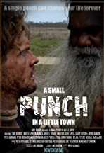 A Small Punch in a Little Town