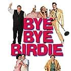 George Wendt, Vanessa Williams, Tyne Daly, Jason Alexander, Marc Kudisch, and Chynna Phillips in Bye Bye Birdie (1995)