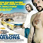 Grand Theft Parsons (2003)