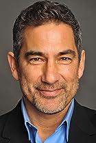 Randy Vasquez