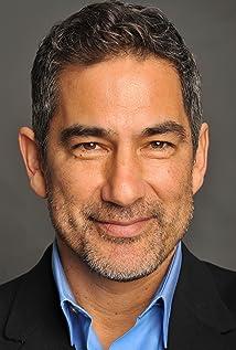 Randy Vasquez Picture