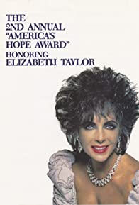 Primary photo for America's All-Star Tribute to Elizabeth Taylor