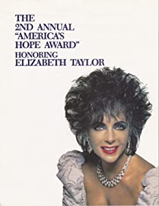 A good comedy movie to watch 2018 America's All-Star Tribute to Elizabeth Taylor by [480x272]
