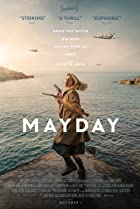 Mayday (2021) Poster