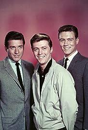 """77 Sunset Strip"" Girl on the Run (TV Episode 1958) - IMDb"