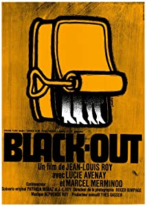 New movie promo free download Black Out by none [UltraHD]