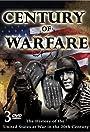 The Century of Warfare