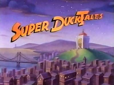 Movie search watch Super DuckTales USA [1020p]