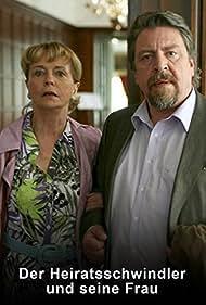 Der Heiratsschwindler und seine Frau (2012)